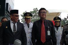 Bahas Pencegahan Korupsi, Mendagri Ajak Tiga Kepala Daerah ke KPK