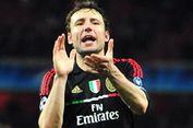 Van Bommel Masuk Daftar Calon Pelatih Milan Musim Depan
