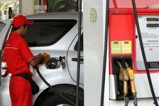 Libur Natal dan Tahun Baru, 13,8 Juta Liter BBM Terserap di Jateng