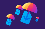 Mozilla Luncurkan Layanan Firefox Send Pesaing Google Drive