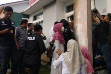 5 Fakta Kasus Dokter YS di Tanjungpinang, Bidan W Disuntik 56 Kali hingga Pingsan 3 Jam