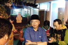Kasus Suap Bupati Malang, KPK Dalami Aliran Dana DAK 2011 ke Pihak Swasta