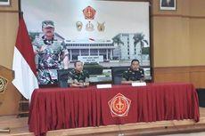 TNI Akan Ungkap Video Mobil Dinas Militer di Acara Relawan Prabowo-Sandi