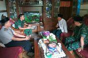 Cegah Penyerangan Pemuka Agama, Aparat Keamanan Depok Temui Pemimpin Ponpes