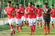 Semen Padang Setuju PSSI Gelar KLB