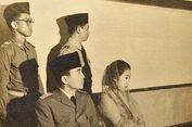 Alasan Mistik Soekarno di Balik Angka Keramat 17