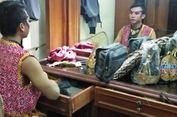 Kisah Moko, Pemuda yang Gigih Lestarikan Kesenian Lokal