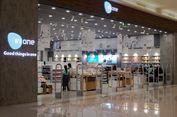 Inone Store Buka Gerai Keempat di Mall Of Indonesia