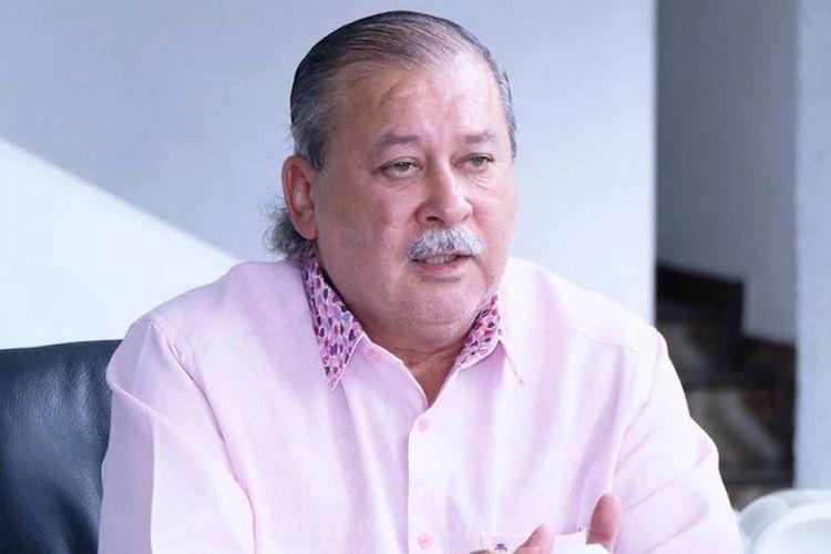 Sultan Malaysia Batalkan Hukuman Mati Tiga Pria Meksiko Pengedar Narkoba