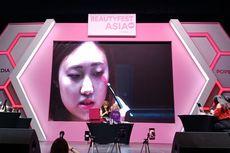 Tips Makeup Harian Ala Makeup Artist Korea, Ssin-Nim
