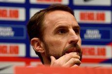 Final Liga Champions Bikin Pusing Pelatih Timnas Inggris