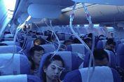 Siaga Sejak Masuk Pesawat, Perhatikan 5 Hal ini untuk Keselamatan