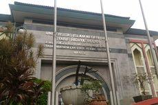 Mahasiswi UIN Jakarta Meninggal karena Difteri, Dinkes Tangsel Periksa Teman Kuliah dan Satu Asrama