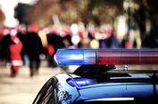 9 Anak-anak Mencuri Mobil di Selandia Baru