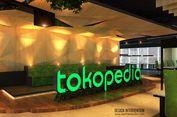 CEO Tokopedia Akui 49 Barang Dicurangi Pegawai saat Flash Sale