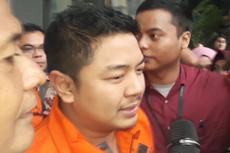 Kasus Suap Wali Kota Kendari, KPK Periksa Ketua KPU Sultra