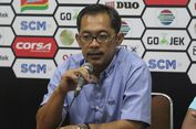 Piala Presiden, Aji Santoso Sudah Kantongi Kelemahan Madura United