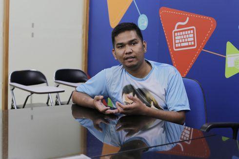 Alasan Rumah Produksi Pilih Fajar Bustomi Sutradarai Film Buya Hamka