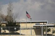Israel Klaim Wakil 33 Negara akan Hadiri Peresmian Kedubes AS di Yerusalem