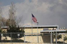 Kejar Target Mei, Israel Pangkas Birokrasi Pemindahan Kedubes AS