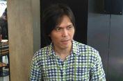 Once Mekel: Saat Ini Musik Indonesia Ada di Persimpangan