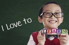 Iran Dikabarkan Larang Pengajaran Bahasa Inggris di Sekolah Dasar