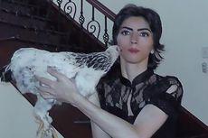 Profil Nasim Aghdam, YouTuber yang Kecewa Lalu Tembaki Kantor YouTube