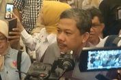 Fahri Hamzah Berharap Prabowo Lebih Agresif Saat Debat Kedua Pilpres