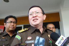 Kejaksaan Sebut Pernyataan Jaksa Agung Tak Bermaksud Lemahkan KPK