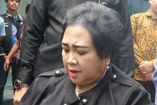 Rachmawati Soekarnoputri Sebut Partai Gerindra Masih Oposisi