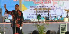 Produk Inovasi Diharapkan Bisa Digunakan Masyarakat Jawa Barat