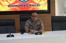 Hingga Kini, Ada 9 Perwira Tinggi Polri yang Berencana Ikut Seleksi Capim KPK