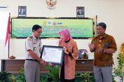 Badan Karantina Pertanian Denpasar Berkomitmen Anti-suap