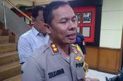 Polisi Sebut Bidan di Ogan Ilir Diperkosa 5 Pelaku