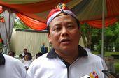 Bawaslu: Ada 40 Paslon Kepala Daerah Berpotensi Sengketa
