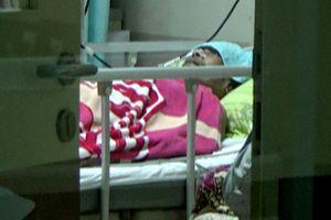 Dalam Kondisi Tak Sadarkan Diri, Seorang Pasien Dipaksa Pulang