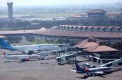 'Airport Tax' Bandara Soetta Naik, Maskapai 'Sesuaikan' Harga Tiket Pesawat