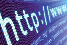 Internet Dunia Bakal Gangguan 2 Hari, Ini Penjelasan Kominfo