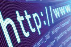 Login di Browser Bakal Tak Perlu Password