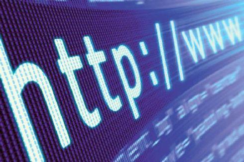 DNS Internet 1.1.1.1 Diresmikan, Diklaim Terkencang di Dunia