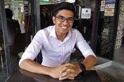 Baru Berusia 25 Tahun, Pemuda Ini Menjadi Menteri di Kabinet Mahathir