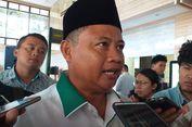 Wagub Jabar Dukung Pemekaran Garut Selatan, Sukabumi Selatan, dan Bogor Barat