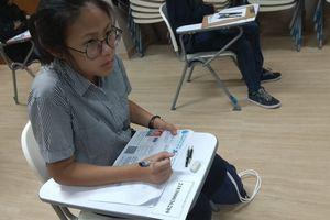 SBMPTN 2019: Tes Dulu, Daftar Belakangan
