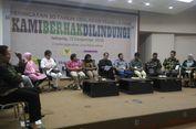 Koalisi Pembela HAM Butuh Perlindungan Negara dari Ancaman Kekerasan
