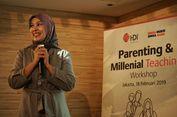 3 Soal Utama Pemberdayaan Pendidikan di Indonesia