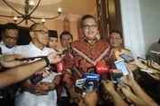 PDIP: Kami Tidak Tergoda dengan Kampanye Negatif