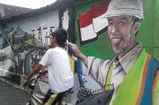 Awalnya Tak Dilirik, Kampung Joho Kini Diburu Para Pelancong