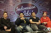 Saat Chandra Keluar, Mengapa Tanggapan Juri Indonesian Idol Datar?