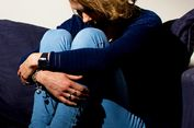 Bagi Milenial, Kesepian Picu Masalah Kesehatan Mental