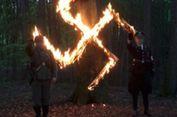 Rayakan Ulang Tahun Hitler, Tiga Orang Ditahan Polisi Polandia